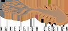NakedFish Design Berlin